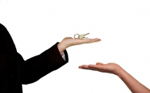 Mieszkanie nowe czy z rynku wtórnego