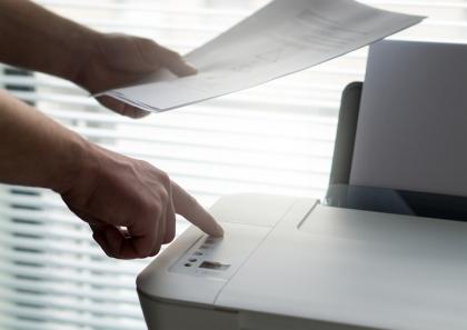 Gdzie kupić tonery do drukarek w Jaśle?