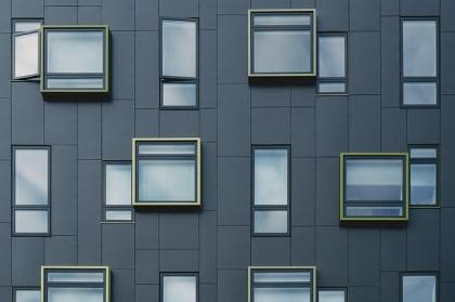 Zakup mieszkania - w czym pomoże nam biuro nieruchomości?