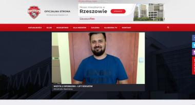Developres Rzeszowski Deweloper