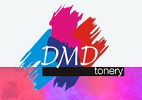 DMD Tonery