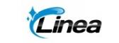 Linea - Czyszczące i sprzątające maszyny